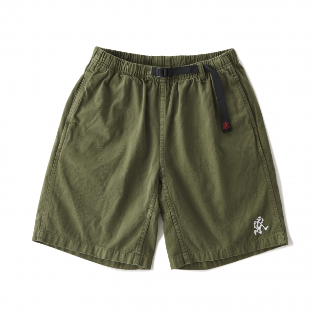 ONE PIECE PACKABLE SHORTS 10,000円