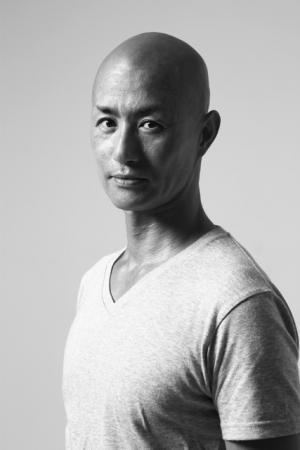 NOBUHIDE KOI