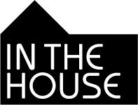 スタイリストmasah モデル今宿麻美によるファミリー企画 In The House が伊勢丹で復活 株式会社 三越伊勢丹ホールディングスのプレスリリース