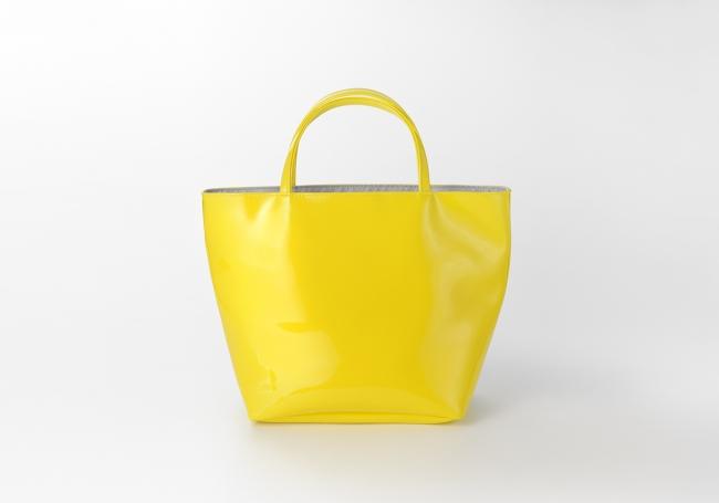 〈masako〉ハンドバッグ 16,200円