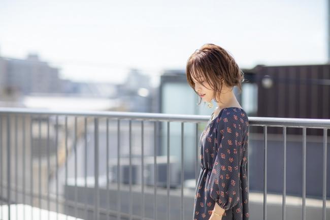 <組曲>別注ワンピース¥31,320