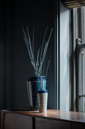 新生活が始まるこの季節。ルームフレグランスで、お部屋の香りも変えてみませんか??