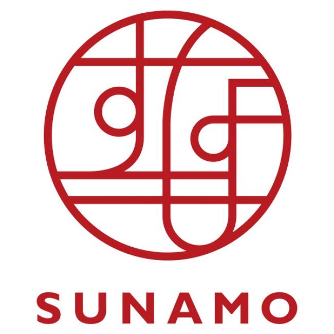 南砂町ショッピングセンターSUNAMO(スナモ)が商業施設向け情報発信アプリのNEARLY(ニアリ)を導入!!