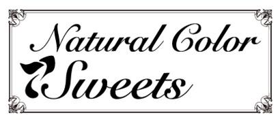 【フジテレビ】女性に優しく、子供も喜ぶ!アルカリイオン水を使ってつくる色鮮やかなベジタブルスイーツのレシピを動画で紹介『Natural Color Sweets』3月7日(土)正午より提供開始