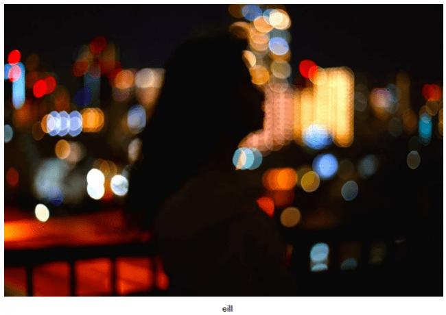 フジテレビ】鈴木光司書き下ろし新作ホラー・森田望智初主演ドラマの ...