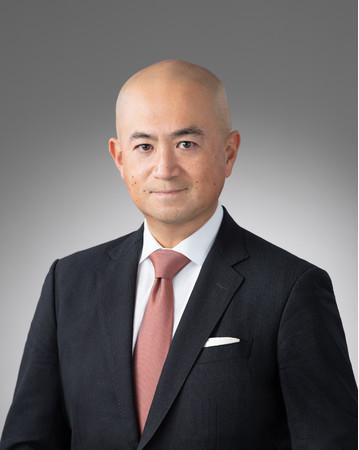 代表取締役社長 藤本 大
