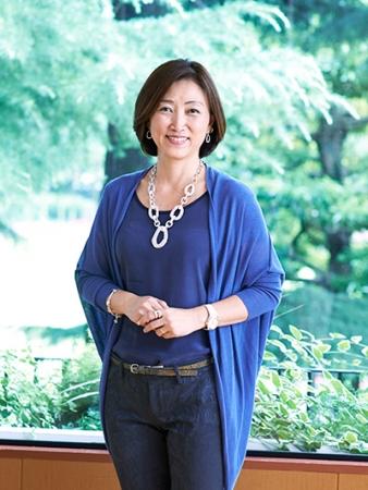 三菱電機】製造業向けビジネスコラム最新号:メンタルトレーナー・田中 ...