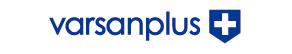 「バルサンプラス」ロゴ