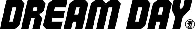SC相模原キッズドリームデイ2021 ロゴ