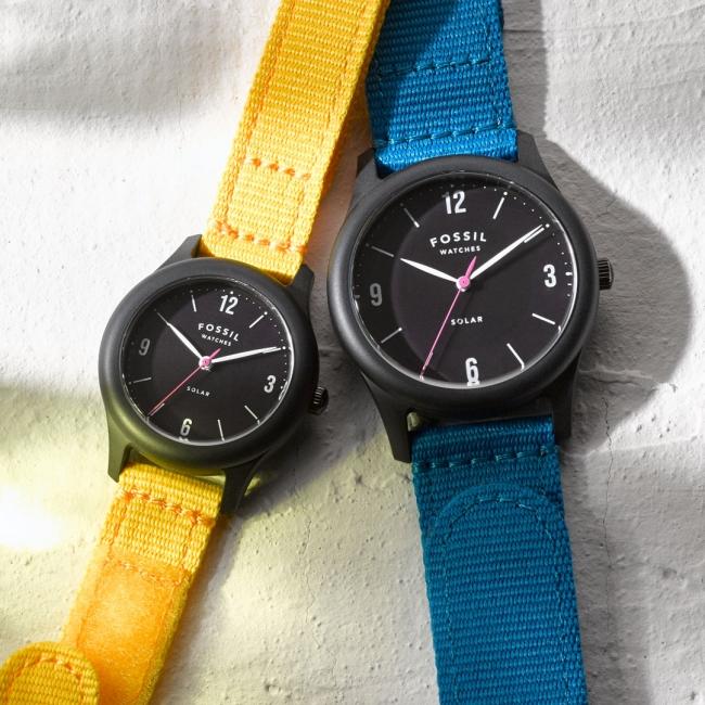 LE1112(36mm)、LE1113(42mm)