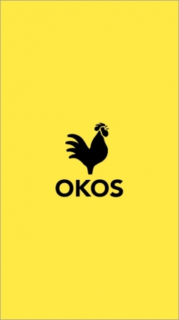 iPhone・Androidアプリ「OKOS」