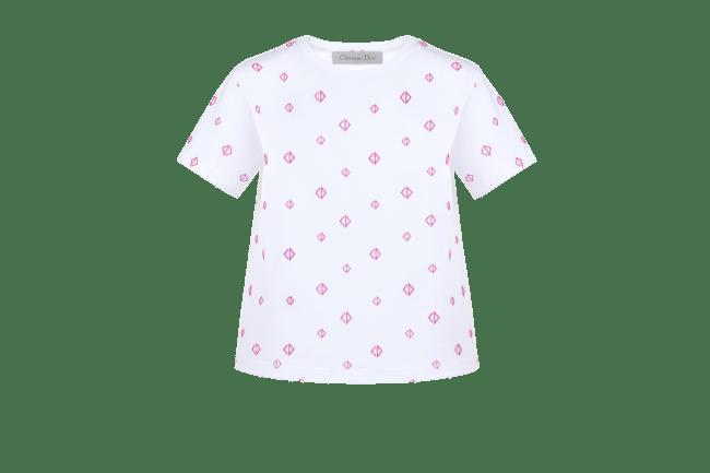Tシャツ(100cm~)¥32,000~