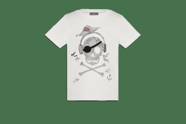 Tシャツ(100cm~)¥23,000~