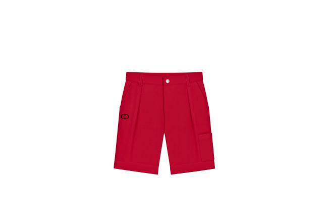パンツ(100cm~)¥41,000~