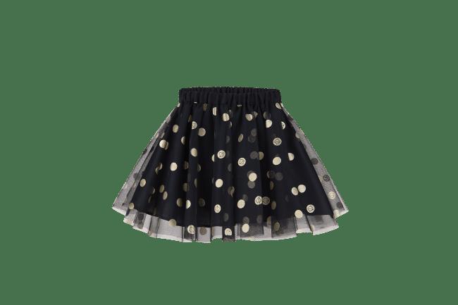 スカート(100cm~)¥65,000~