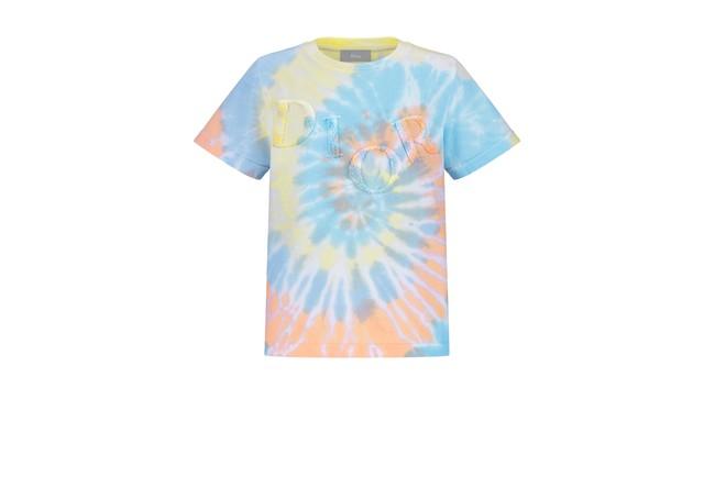 Tシャツ ¥33,000~