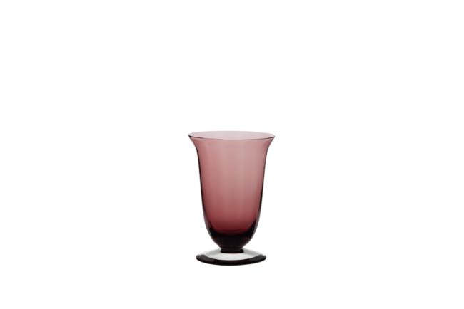 ワイングラス ¥18,700(参考色)