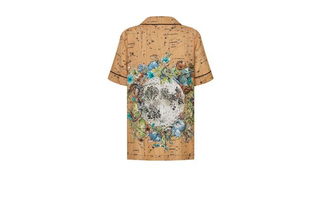 ジャケット 214,500円