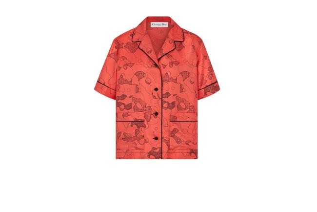 ジャケット 242,000円