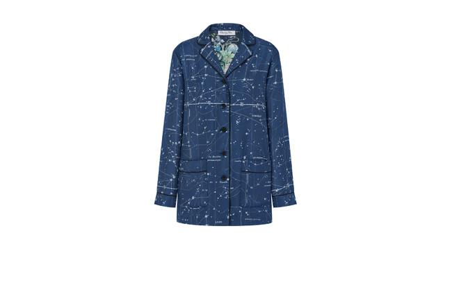 ジャケット 220,000円