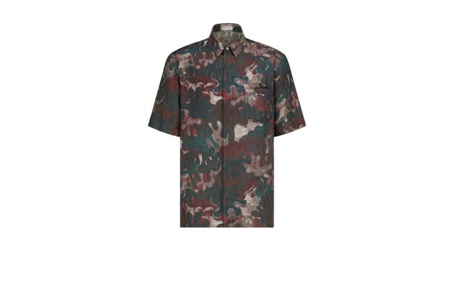 シャツ ¥165,000