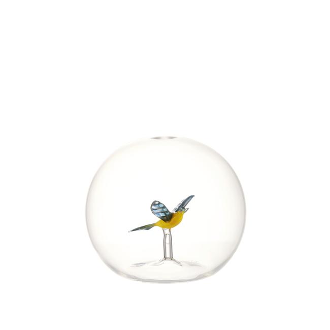 ガラスボール 29,700円