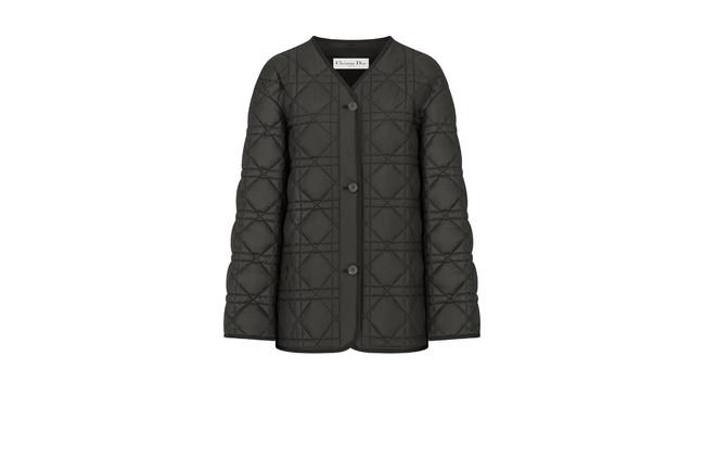 ジャケット ¥374,000