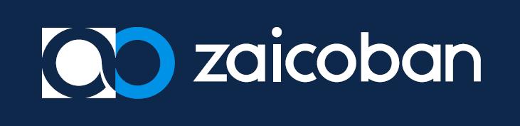 『在庫管理AI zaicoban』 サービスリリースのお知らせ