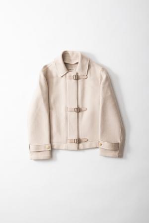 2000AWアピベルトジャケット