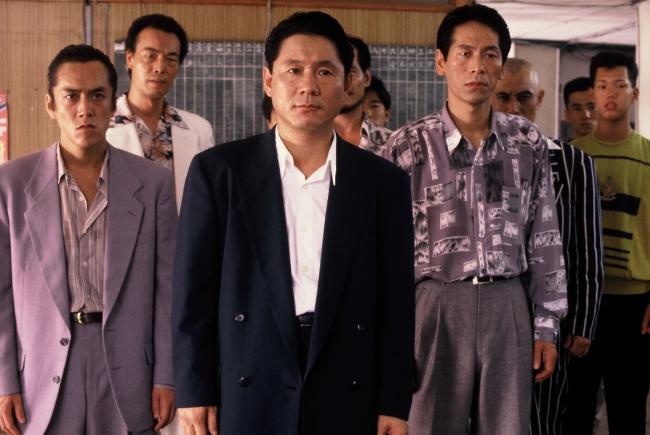 (C)1993 松竹株式会社