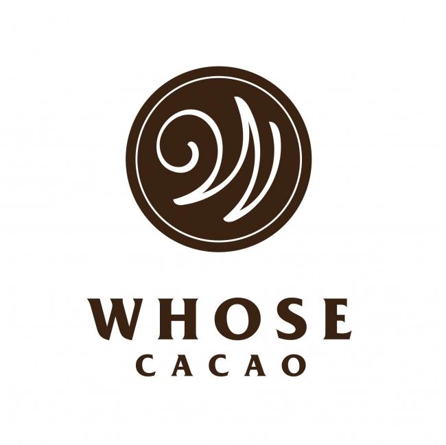 フーズカカオ ロゴ