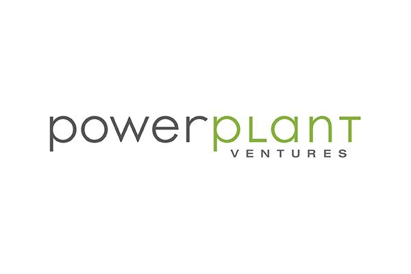 パワープラントロゴ