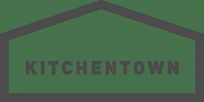キッチンタウンロゴ