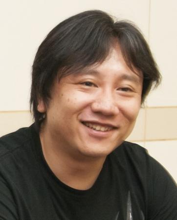 本村健太郎の画像 p1_22