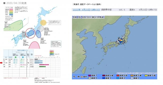 予言 11 5 月 日 地震