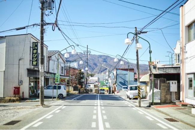 コロナ 長野 県