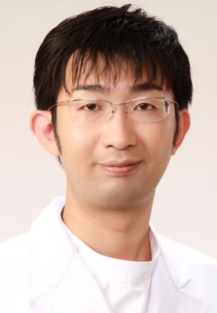 平松類医師