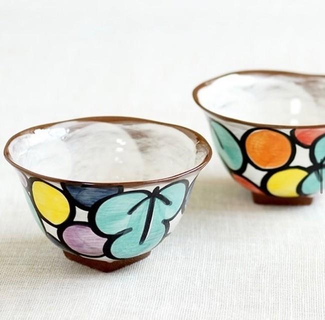 商品イメージ 菊祥陶器(きくしょうとうき)