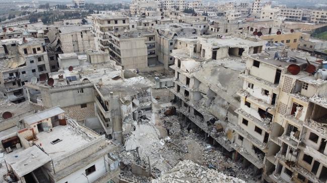 シリア危機9年―国連WFPとユニセフの事務局長がシリアを訪問 国連WFPの ...