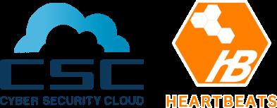 サイバーセキュリティクラウド Webサービスインフラのマネージドサービスを提供する株式会社ハートビーツ ...