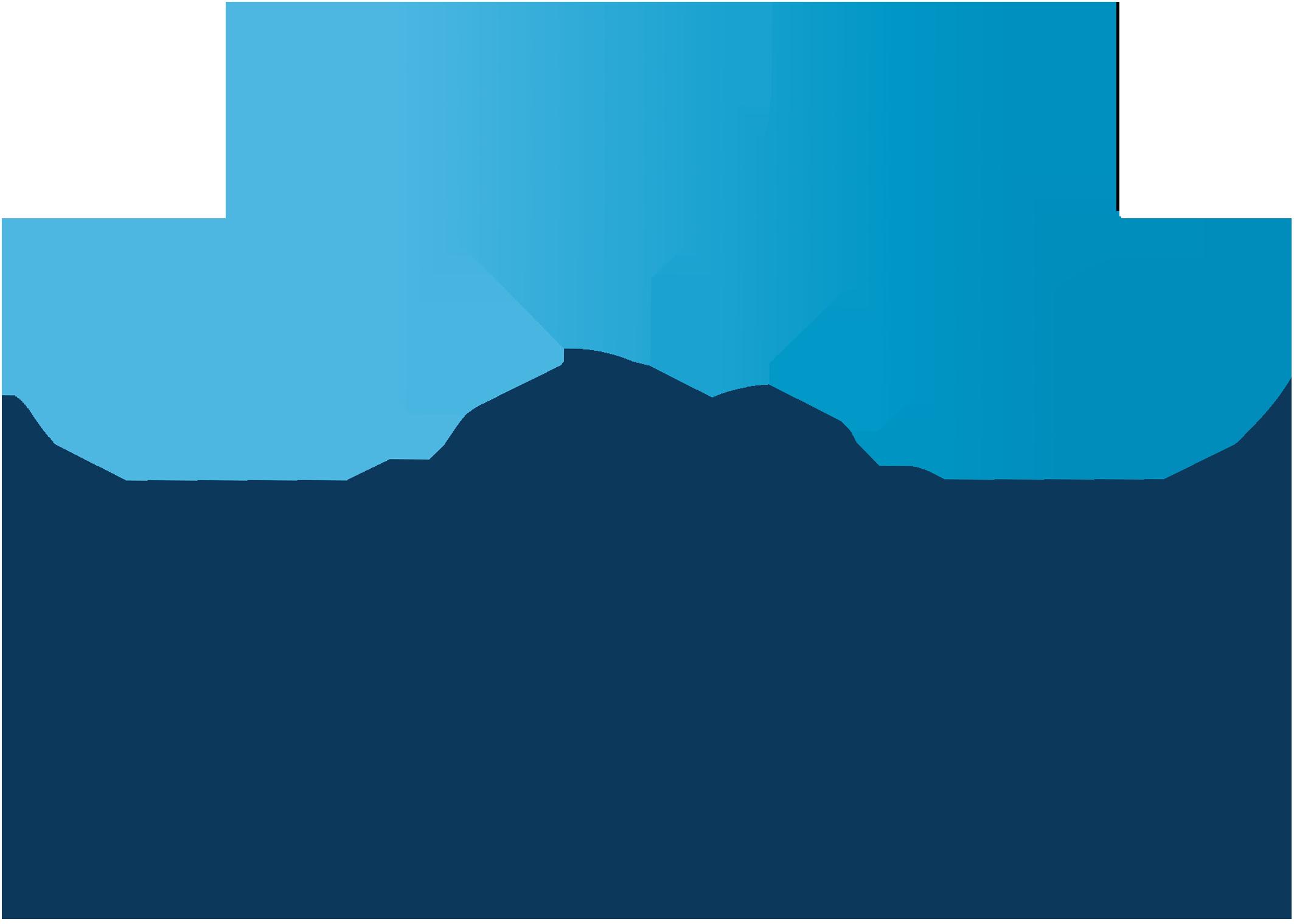 サイバーセキュリティクラウド、2020年GWのサイバー攻撃検知レポートを発表 2020年4月上旬と比較して ...