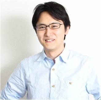 株式会社サイバーセキュリティクラウド CTO渡辺 洋司