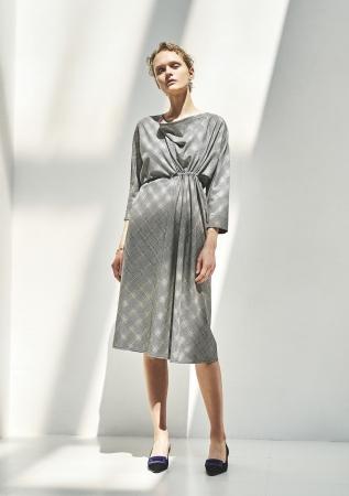 ドレス 65,000+税(support surface) _エポカ ザ ショップ丸の内限定商品