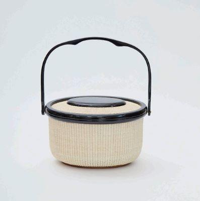 SEIMEI(清明)ハンドル,リム漆塗¥770,000