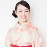 和装イメージコンサルタント 上杉惠理子