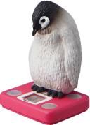 BC-759 (ペンギン)
