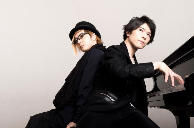 『鍵盤男子』The future of pianoツアー ファイナルコンサート