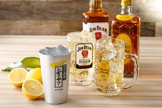 アルコール各種