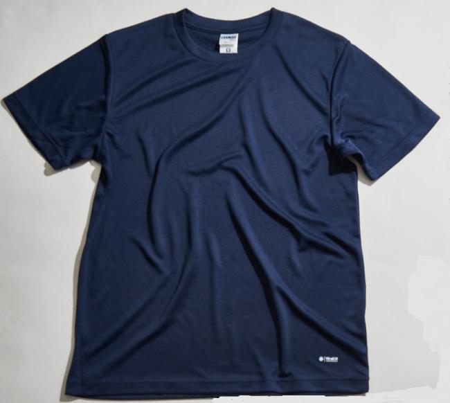 カラー:ブルーネイビーホワイトブラック  サイズ:XS,S,M,L,XL