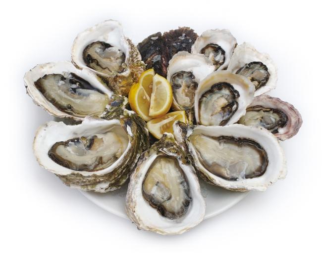 牡蠣食ってノロなったわガハハみたいなやついるけどさあ…言っていいかな?言うほど 美 味 い か ?